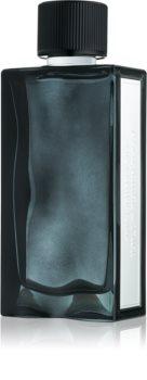 Abercrombie & Fitch First Instinct Blue Eau de Toilette til mænd