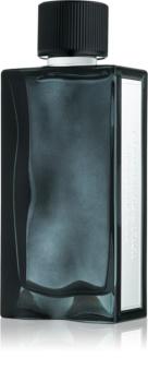 Abercrombie & Fitch First Instinct Blue Eau de Toilette για άντρες