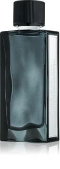 Abercrombie & Fitch First Instinct Blue woda toaletowa dla mężczyzn