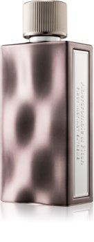 Abercrombie & Fitch First Instinct Extreme Eau de Parfum per uomo