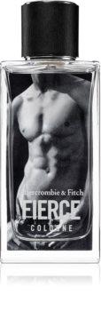 Abercrombie & Fitch Fierce Eau de Cologne for Men