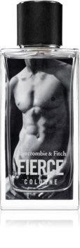 Abercrombie & Fitch Fierce eau de cologne pour homme