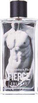 Abercrombie & Fitch Fierce kolonjska voda za muškarce
