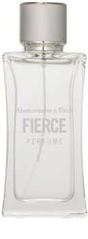 Abercrombie & Fitch Fierce For Her eau de parfum para mulheres 50 ml