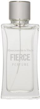 Abercrombie & Fitch Fierce For Her parfumska voda za ženske 50 ml