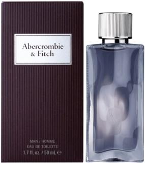 Abercrombie & Fitch First Instinct toaletna voda za muškarce