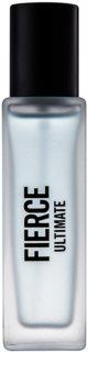 Abercrombie & Fitch Fierce Ultimate agua de colonia para hombre 15 ml