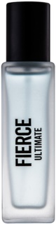 Abercrombie & Fitch Fierce Ultimate eau de cologne para homens 15 ml