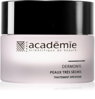 Académie Scientifique de Beauté Dry Skin nährende und revitalisierende Creme