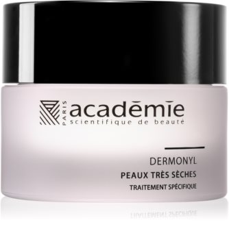 Académie Scientifique de Beauté Dry Skin výživný revitalizační krém