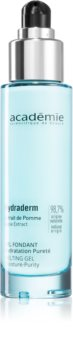 Académie Scientifique de Beauté Hydraderm Deep Moisturizing Gel for Oily Skin
