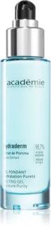 Académie Scientifique de Beauté Hydraderm gel de hidratación profunda para pieles grasas