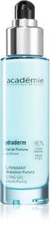Académie Scientifique de Beauté Hydraderm gel hydratant en profondeur pour peaux grasses