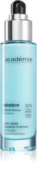 Academie Hydraderm lahki vlažilni fluid za vse tipe kože