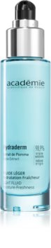 Académie Scientifique de Beauté Hydraderm Light Hydrating Fluid for All Skin Types