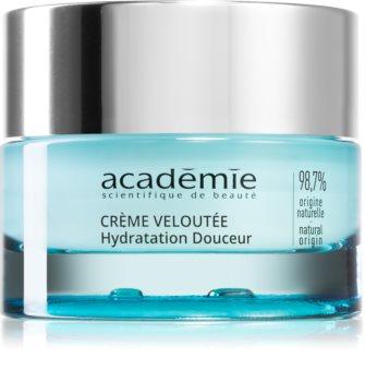 Académie Scientifique de Beauté Hydraderm crème hydratante en profondeur