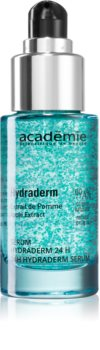 Academie Hydraderm Intensive Moisturizing Serum for All Skin Types