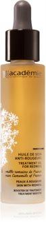 Académie Scientifique de Beauté Skin Redness Treatment Oil For Redness olio trattante per pelli sensibili con tendenza all'arrossamento