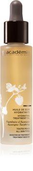 Académie Scientifique de Beauté All Skin Types Hydrating Treatment Oil масло за интензивна хидратация