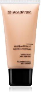 Academie All Skin Types aufhellender Balsam für alle Hauttypen