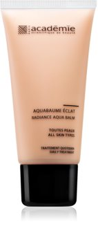Académie Scientifique de Beauté All Skin Types aufhellender Balsam für alle Hauttypen