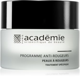 Académie Scientifique de Beauté Skin Redness krem kojący do skóry wrażliwej ze skłonnością do przebarwień
