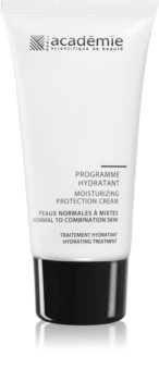 Académie Scientifique de Beauté Hypo-Sensible Protective Cream with Moisturizing Effect