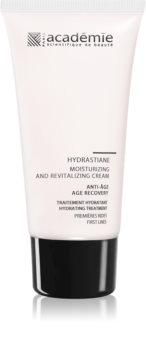 Académie Scientifique de Beauté Age Recovery crema hidratante revitalizante para las primeras señales de envejecimiento de la piel