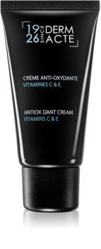 Académie Scientifique de Beauté Derm Acte Intense Age Recovery crema de zi antioxidanta împotriva îmbătrânirii pielii