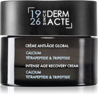 Académie Derm Acte Intense Age Recovery crème intense anti-signes de vieillissement