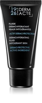 Académie Scientifique de Beauté Derm Acte Intolerant Skin увлажняющий флюид для восстановления кожного барьера