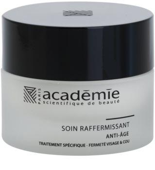 Academie Age Recovery стягащ крем на лицето и шията