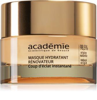 Académie Scientifique de Beauté Youth Repair maseczka regenerująca i nawilżająca do odmładzania skóry