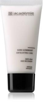 Academie Age Recovery Gentle Peeling Cream
