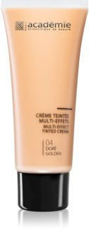 Académie Scientifique de Beauté Make-up Multi-Effect krema za toniranje za savršeno lice