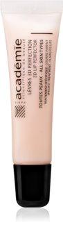 Académie Scientifique de Beauté All Skin Types 3D Lip Perfector balsam zwiększenia objętości ust