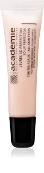 Académie Scientifique de Beauté All Skin Types 3D Lip Perfector zorg voor het vergroten van het volume van de lippen