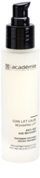 Academie Age Recovery Remodelling Gel Cream with Lifting Effect