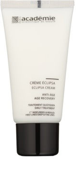 Academie Age Recovery Nourishing Cream with Anti-Wrinkle Effect