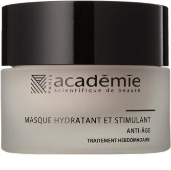 Academie Age Recovery Stimulating and Moisturising Mask