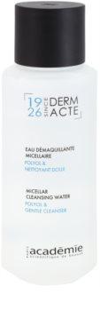 Academie Derm Acte Severe Dehydratation micelárna čistiaca voda