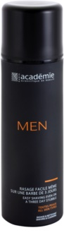 Academie Men пяна за бръснене