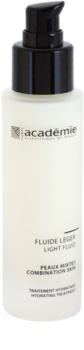 Academie Normal to Combination Skin lehký hydratační fluid