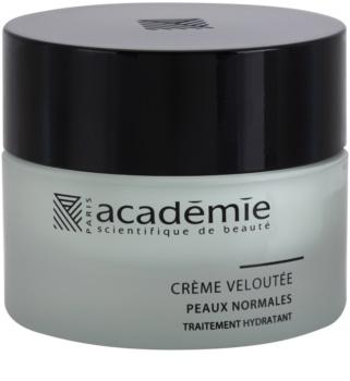 Academie Normal to Combination Skin Zachte Crème  voor Perfecte Huid