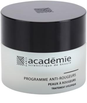 Academie Skin Redness Kalmerende Crème  voor Gevoelige Huid met Neiging tot Roodheid