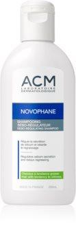 ACM Novophane Shampoo For Oily Hair And Scalp