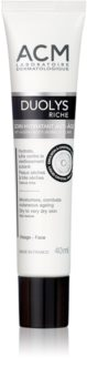 ACM Duolys Riche crema hidratante para pieles secas