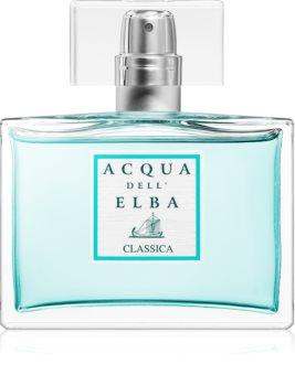 Acqua dell' Elba Classica Men Eau de Toilette για άντρες