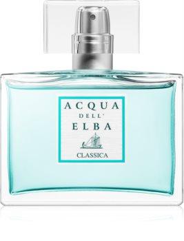 Acqua dell' Elba Classica Men Eau de Parfum Miehille