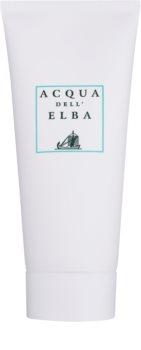 Acqua dell' Elba Classica Men krema za telo za moške